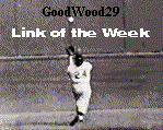 [Goodwood29's Link of the Week Award]